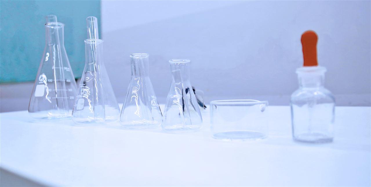 青藏高原湖泊水質實測調查與研究獲進展