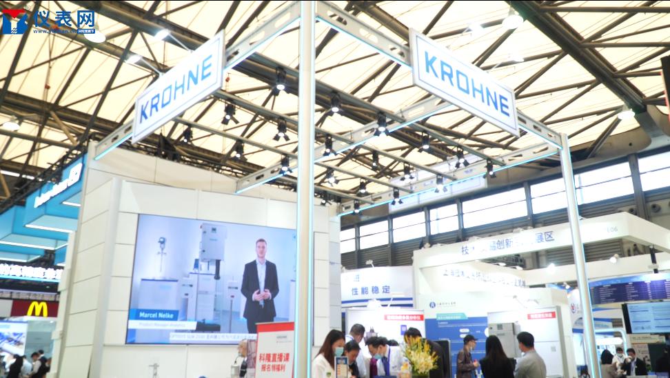 專訪科隆測量儀器(上海)有限公司產品技術經理黃臻
