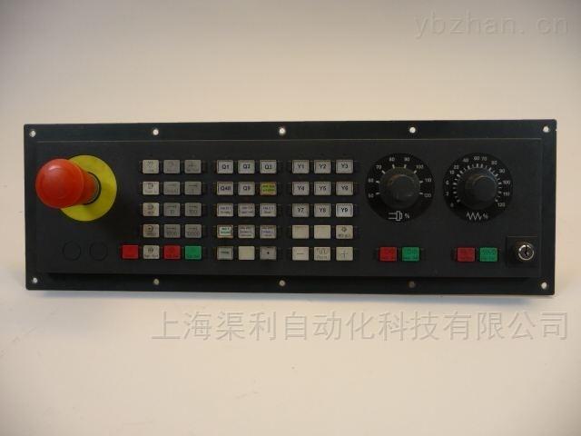 西门子电机维修质量保证