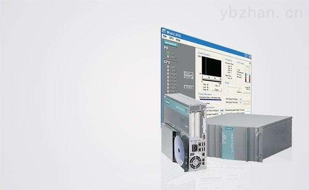 西门子PC677维修免费检测