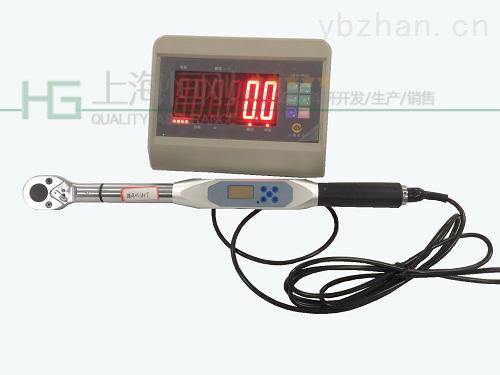数显式高精度扭矩检测扳手价格