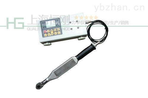 高精度扭力检测工具生产厂家