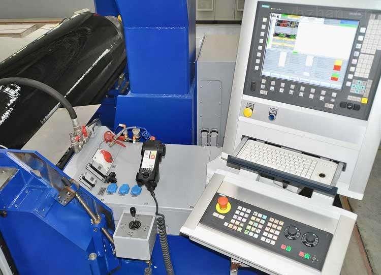西门子840D系统报警A613故障维修-当天检测维修