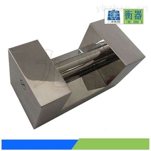 深圳25kg不锈钢砝码工厂零售