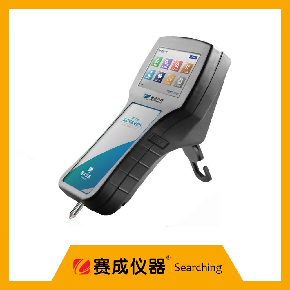 DK-190<strong>药品顶空残氧检测仪 药瓶残氧分析仪</strong>