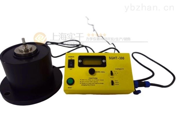 高速衝擊型扭矩檢測儀圖片