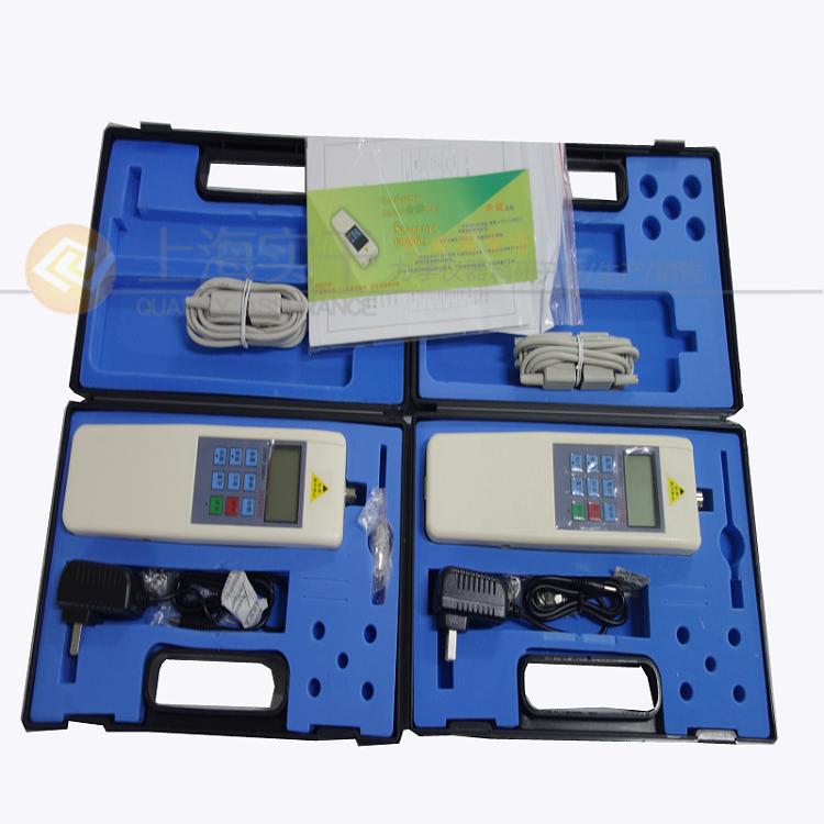 手持便携式数显测压力仪