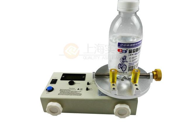 数字瓶盖扭力仪