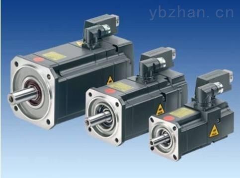 奉贤西门子828D系统伺服电机维修公司-当天检测提供维修