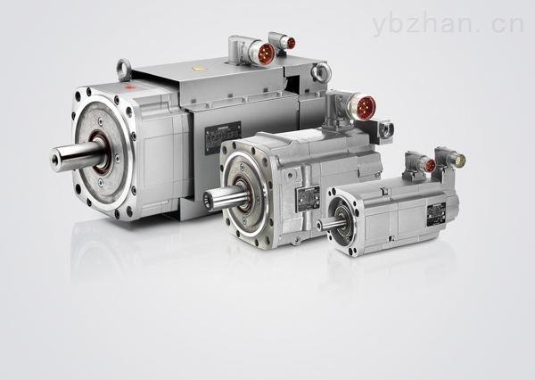 盐城西门子840D系统机床主轴电机维修公司-当天检测提供维修