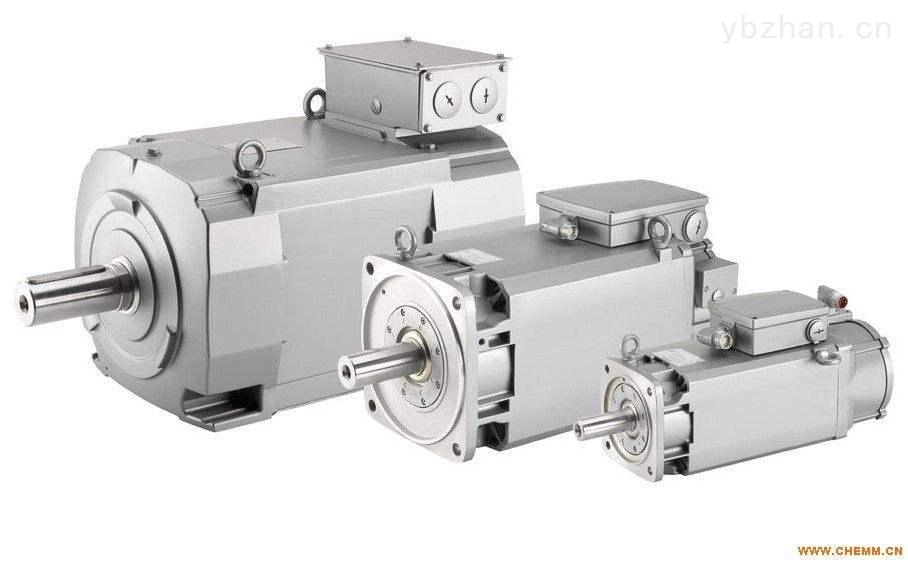 池州西门子840D系统机床主轴电机更换轴承-当天检测提供维修