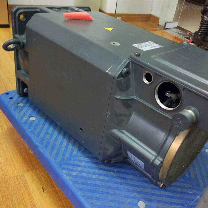 金华西门子810D系统钻床伺服电机维修公司-当天检测提供维修