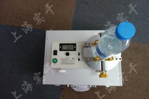 SGHP瓶盖扭力检测仪