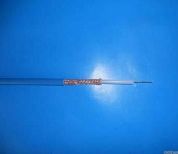 煤矿光缆或煤用光缆MGTSV*