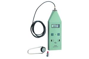 HS5936型振动测试仪价格,HS5936型振动测试仪厂家