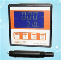 ISE-3000+NO3在线硝酸盐监测分析仪