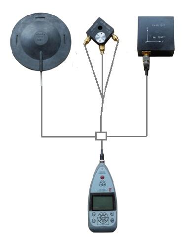 AWA6258多功能振动分析仪
