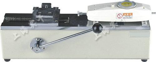 SGWS接线端子拉力测试仪