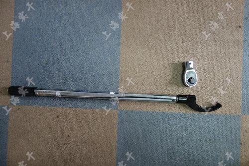 SGTG型打滑式扭力扳手