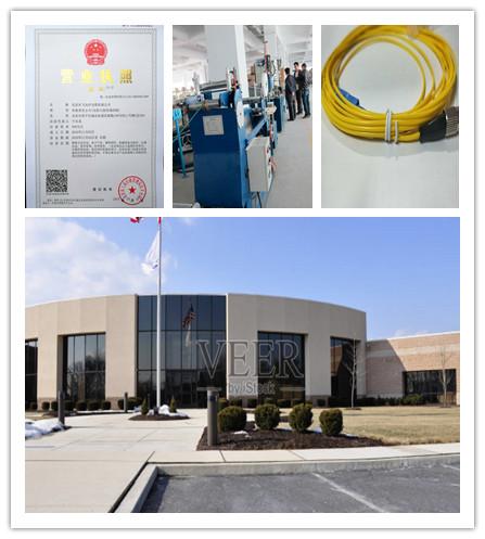 太原厂家adss电力光缆厂家ADSS-24B1价格