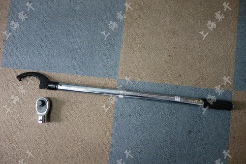 SGTG型预制扭力扳手