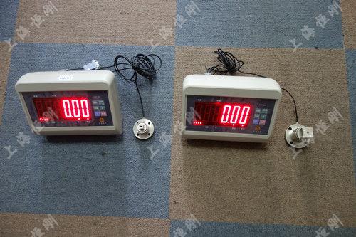 便携式数字扭矩测量器