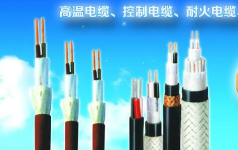 <strong>四川高温电缆KX 2*0.5补偿电缆尼龙线厂家</strong>