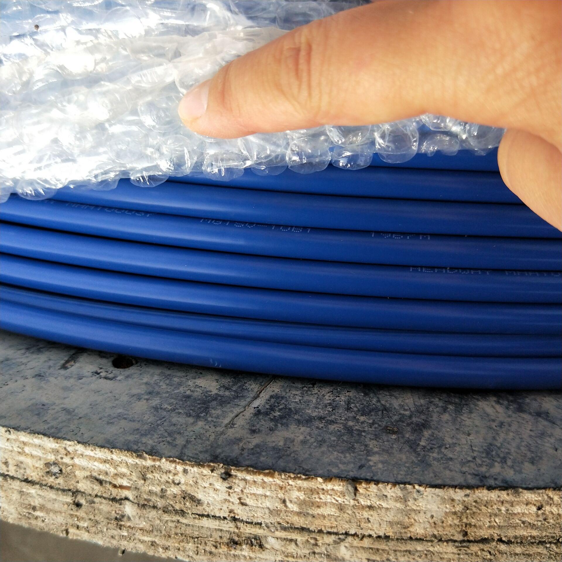 河南阻燃矿用光缆MGTSV-12B1单模价格