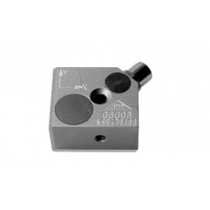 ks943.100三轴加速度传感器