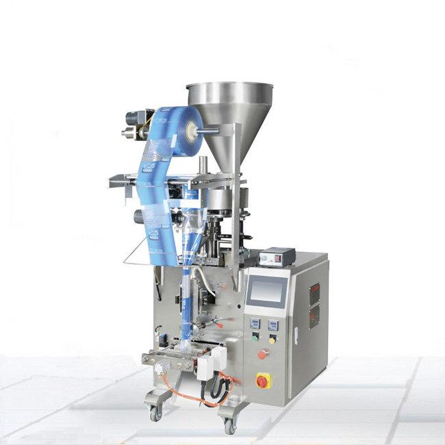 自动粉未包装机