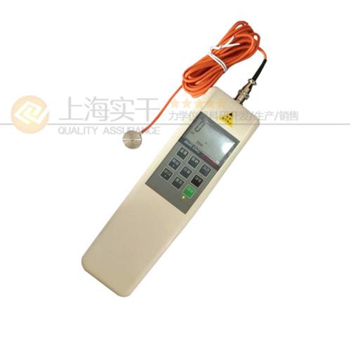 微型传感器数显压力测试仪