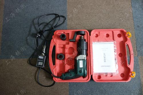 50-230N.m电动扭力扳手图片