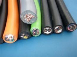 YC 3*50+2*16电缆价格和生产厂家