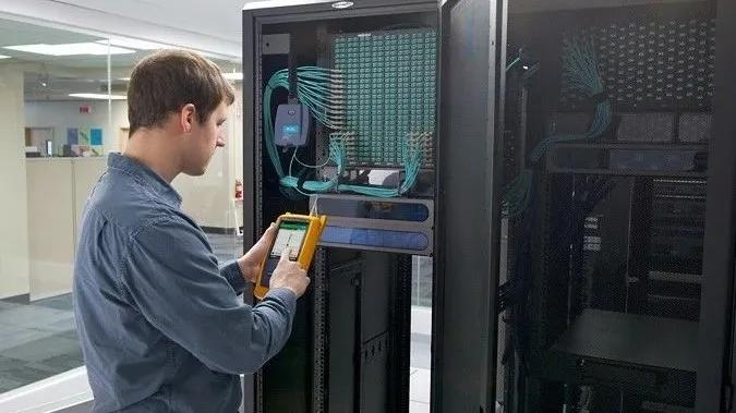 如何选择合适的光纤链路测试标准?