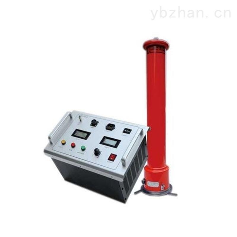 60kv直流高压发生器