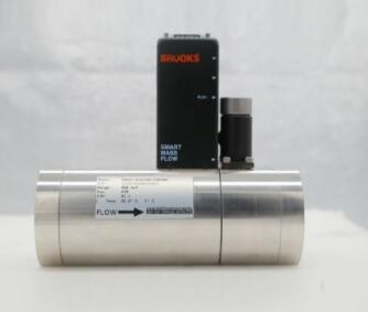 SLA5850S气体流量计