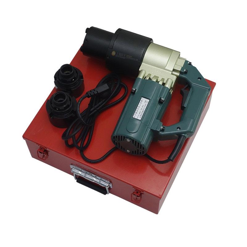 m20普通螺栓电动扳手