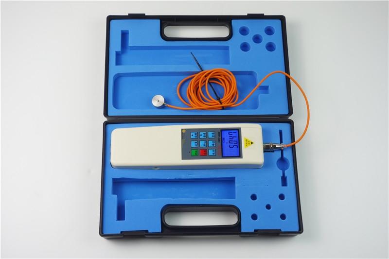 微型壓力傳感器