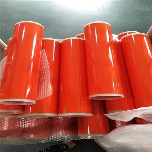 玻璃纤维布环氧管