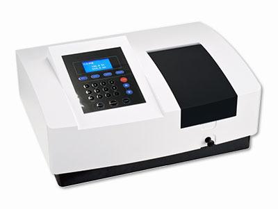723N7230G扫描型可见分光光度计.png
