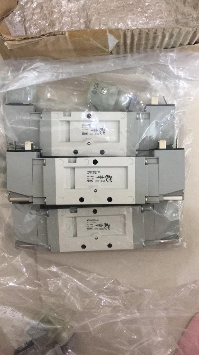 VF5220-5DZD1-03二.jpg