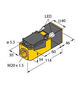 NI50U-CP40-VP4X2二.jpg