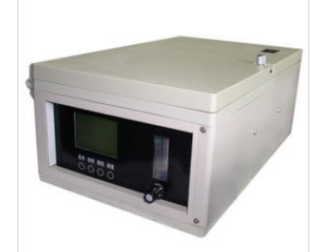 <strong>QM201G便携式汞蒸气测定仪</strong>.png