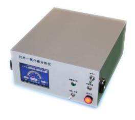 LB-3015F红外线COCO2二合一分析仪.png