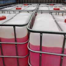 循环水锅炉防冻液
