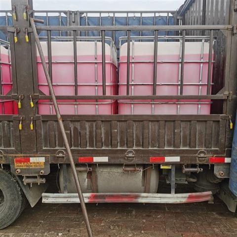 固体大蒜素臭味剂生产厂家