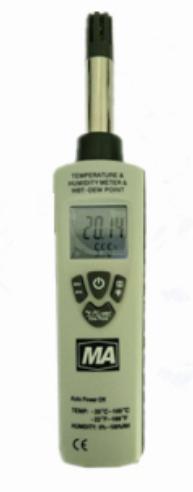 <strong>YWSD50100(A)矿用本安型温湿度检测仪</strong>.png