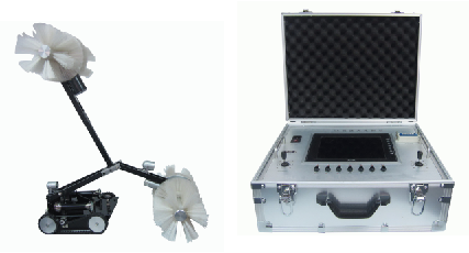 <strong>LB-QS604风管大型自动清洗机器人</strong>.png