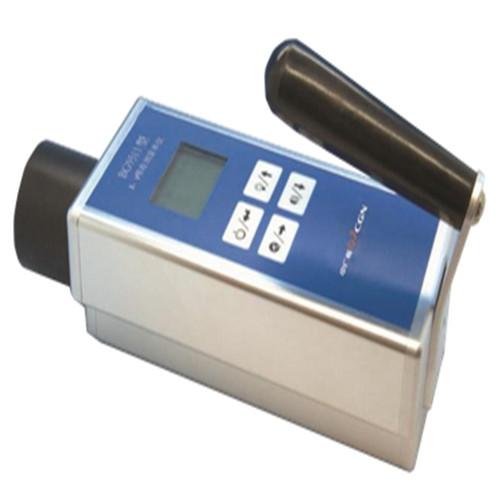 <strong>BG9511型环境监测用χ、γ吸收剂量率仪</strong>jpg.jpg