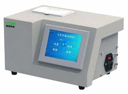 <strong>LB-T600B总有机碳分析仪</strong>.png